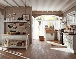 20 Ways To Create A French Country KitchenCountry Style Kitchen