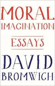 essays imaginary essays