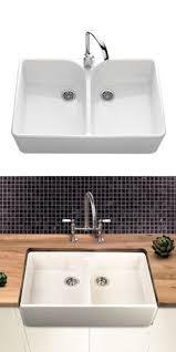 Southern Homebase Sdn Bhd  Bathroom U0026 Kitchen Accessories In Kitchen Sink Term