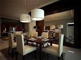 over the table lighting. Wonderful Dining Table Pendant Light Room The Most Images About Lights Over Tables Lighting I