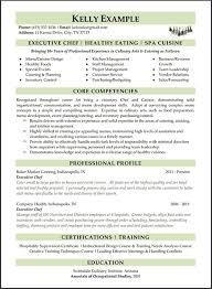 professional resume writer certification Federal Resume Writing Training  and Certification Federal Resume Writing Training and Certification