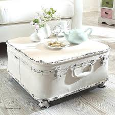 shabby chic coffee tables shabby chic end table ideas beautiful ideas for shabby chic coffee tables