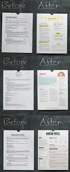 how to make your resume sound better best lelayu how to make your resume sound better 3 ultimate ways to catch a hiring managers attention