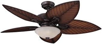 tommy bahama tb135dbz cabrillo cove this handsome ceiling fan