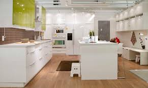 Small Picture Ikea Kitchen Designs themoatgroupcriterionus
