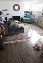 home office flooring. Delighful Office Basement Home Office Intended Home Office Flooring