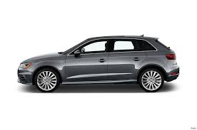 ... 2016 Audi A3 Premium Plus Hatchback Side View Auto 19 40 2048x1360 1