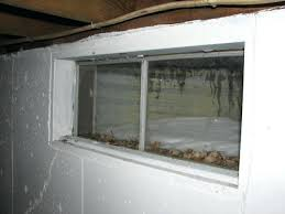 basement window installation cost craiggordon info rh craiggordon info basement window installation cost basement window cutting