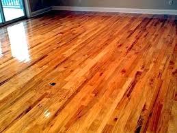 Furniture Stain Colors Chart Wood Floor Stain Hardwood Flooring Of Hickory Wood Floor