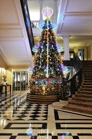 Full Size of Interior:white Twig Christmas Tree Iridescent Christmas Tree  Feel Real Christmas Tree ...