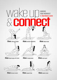 26 basic bodyweight exercises you can do at home wake up connect workout concentration full body difficulty 4 suitable for beginners