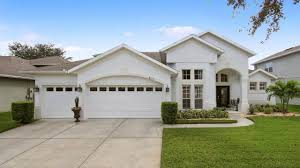 Homes For Rent In Orlando Fl 32829