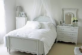 white beadboard bedroom furniture. Custom Bedroom Furniture Chicago Of With White Beadboard And Beds In Y