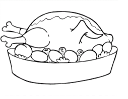 Small Picture Food Coloring Pages13 Coloring Kids