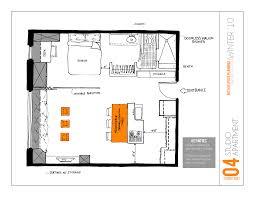 Apartment Tiny Studio Apartment Layout Tiny Studio Apartment - Studio apartment furniture layout