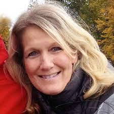 Susan Amine Obituary - Death Notice and Service Information