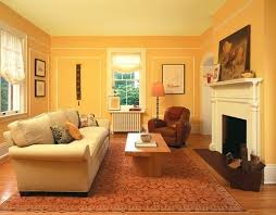 interior house paint ideas interiors painting house interior design ideas looking for professional house inside house interior house paint