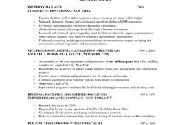 resume of purchase manager s marketing resume cover letter esl realtor resume examples real estate agent resume real estate best cheap essay writing service