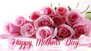 Image result for images of mother's day
