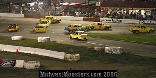 Image result for figure 8 race track