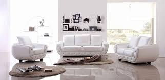 Unique Living Room Sets Black Modern Living Room Chair Choosing Black And White Living