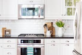 Island Box Display Appliances Designs Hanging Storage Cabinets For