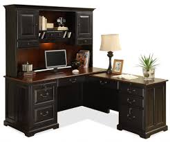 Cozy Home Office Executive Desk 2180 Fice Desk Modular Home Fice