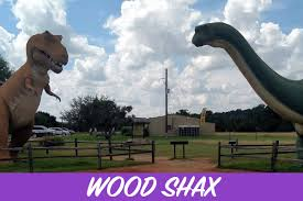 Woodchuck Firewood Vending Machines Custom Outdoor Vending Solutions Get Your Grill On