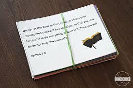 236 x 320 jpeg 23 кб. Free Printable Bible Verses Cards