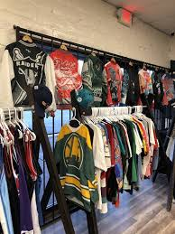 yesterday s fits used vintage consignment 5025 s eastern ave southeast las vegas nv phone number yelp