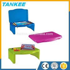 plastic lap desk top top top top top plastic lap desk australia plastic lap desk michaels