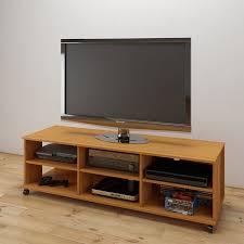 nexera tv stand. Simple Stand Nexera Jasper 60 Inch TV Stand American Beech And Tv Stand