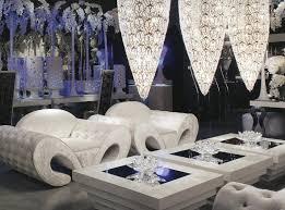 new trend furniture. VG New Trend Furniture
