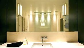most popular bathroom light fixtures full size of farmhouse light fixtures for dining room most popular