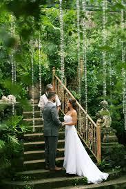 haiku mills elopement ceremony