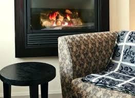 gas logs richmond va vented vs vent free fireplaces chimney saver gas log inserts richmond va