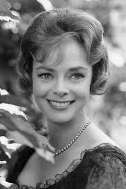June Lockhart - Trakt.tv