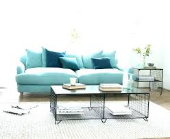 cool couch covers. Grey Couch Slipcovers Turquoise Cover Gray Covers Large Size Of Tufted Sofa Deep Couches Cool