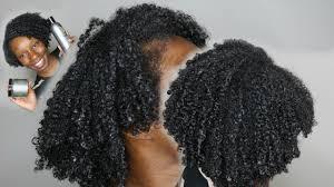 Design Essentials Natural Honey Curlforming Custard First Impression Design Essentials Curl Forming Custard On Type 4 Hair Wash N Go