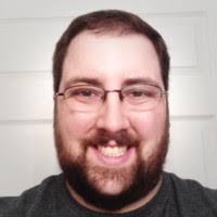 "20+ ""Porter"" profiles | LinkedIn"