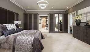 Sharps Bedrooms Reviews Fitted Bedroom Furniture Designs Sharps Bedrooms  Reviews Fitted Wardrobes Uk Fitted Wardrobes Uk Bq Wardrobes With Sliding