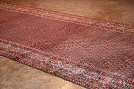 441 malayer rugs this traditional rug is approx imately 6 feet 5 inch x 16