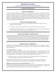 Resume For Anchor Job Newsportersume Sample Anchor An Aeroplane Crash Essay Definition Of 24