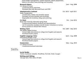 High School Resume Sample Best Ideas Of Sample Resume For High School Graduate In Format 81