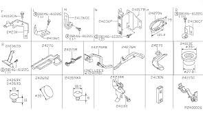 wiring for 2005 nissan sentra nissan parts deal 2005 Nissan Sentra Wiring Diagram 2005 nissan sentra wiring diagram a 001 2005 nissan sentra wiring diagram ecm
