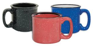 You'll find bulk mugs for sublimation in lots of great colors, sizes and materials to fit your needs. Wholesale Coffee Mugs Down To Earth Distributors Inc