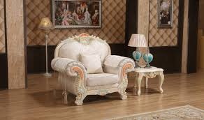 Traditional Living Room Sets 657 Milan Traditional Living Room Set In Lacatta By Meridian