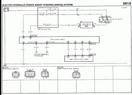 mr2 power steering pump wiring diagram wiring diagram electric power steering saturn vue wiring diagram jodebal