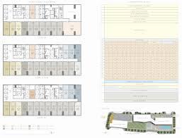 floor plan of the office. Of Dunder Mifflin The Office Floor Plan Unique Peak Cambodia Plans