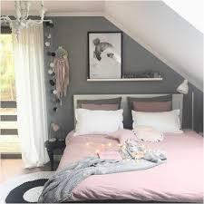 Schlafzimmer Skandinavischer Stil Httpstravelshqcom